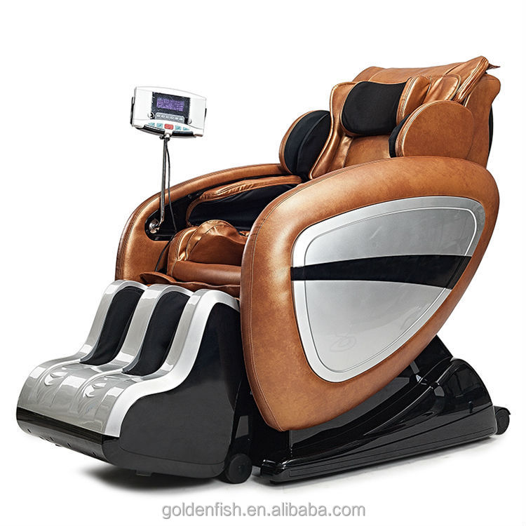Best cheap Remote Control massage chair electric lift chair recliner chair  sc 1 st  Alibaba & Best Cheap Remote Control Massage Chair Electric Lift Chair ... islam-shia.org