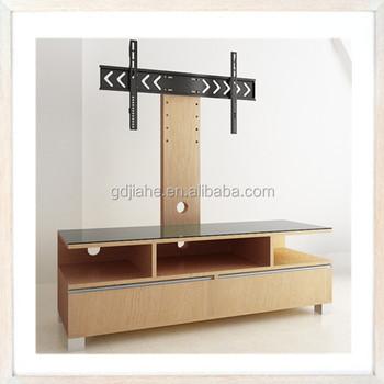 Fashional White Modern Wooden Led Lcd Plasma Tv Stand