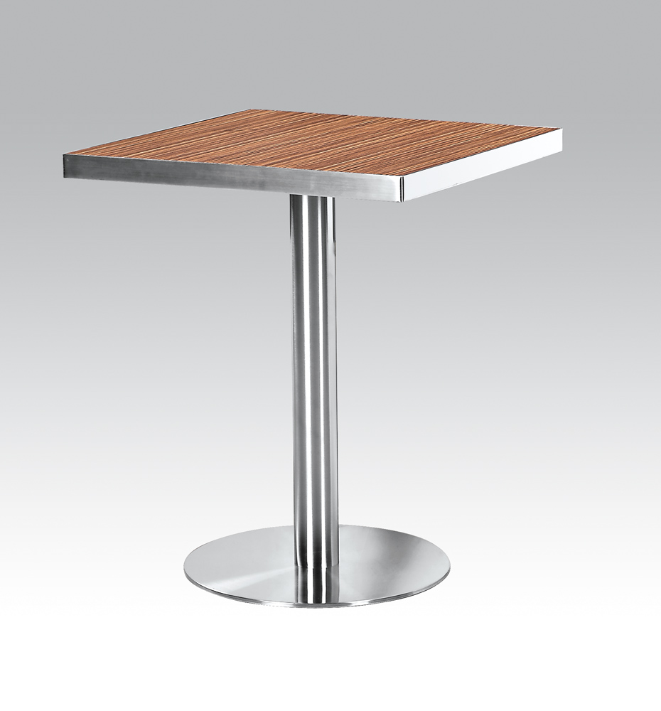 Wholesale wood restaurant furniture china sl