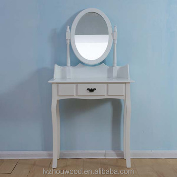 dresser cabinet furniture dresser beautiful white dressing table