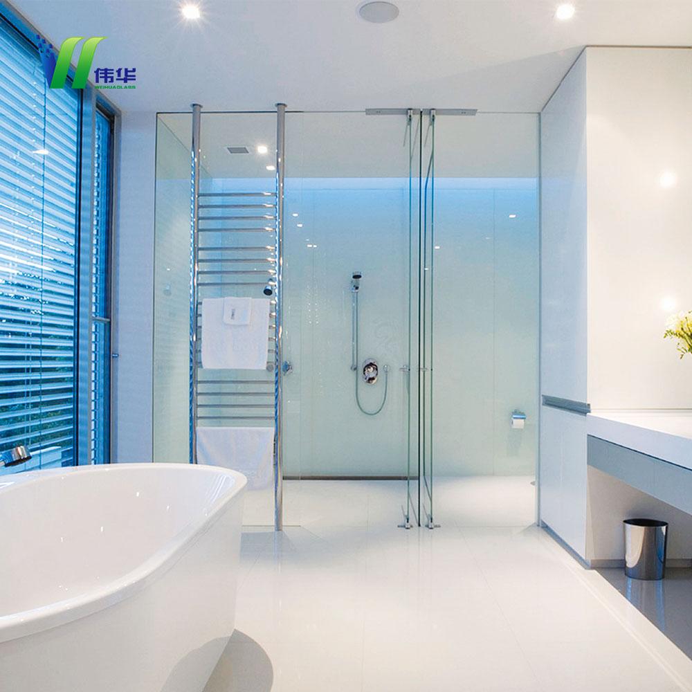 Sandblasted Glass For Shower Door, Sandblasted Glass For Shower Door ...