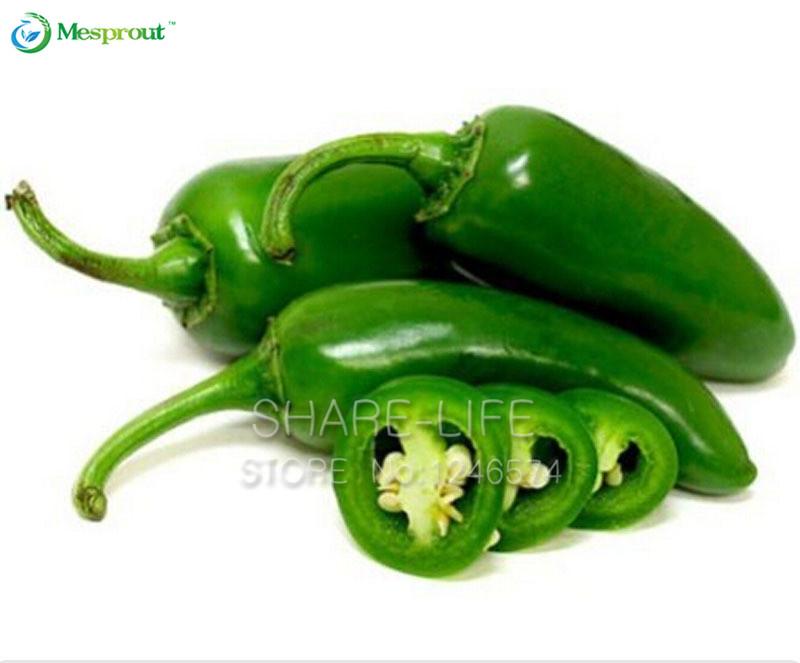 Online kopen Wholesale Jalapeno peper planten uit China ...  Jalapeno
