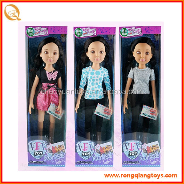 2014 lifelike 18 inch vinyl <strong>doll</strong> for sale DO1185968