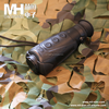 /product-detail/portable-military-thermal-monocular-night-vision-thermal-camera-60645828081.html