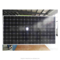 2017 Best selling 100w150w200w250w300w suncell panels solar for sale