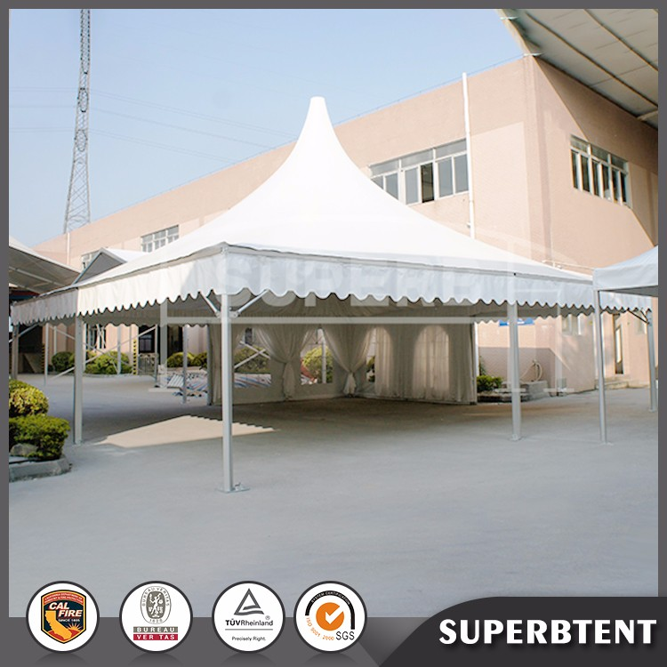 10x30 Wedding Canopy Tent 10x30 Wedding Canopy Tent Suppliers and Manufacturers at Alibaba.com & 10x30 Wedding Canopy Tent 10x30 Wedding Canopy Tent Suppliers and ...