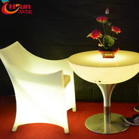 Main Products: LED Furniture,LED Road Lamp