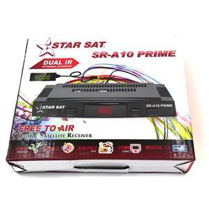 Starsat Sr, Starsat Sr Suppliers and Manufacturers at