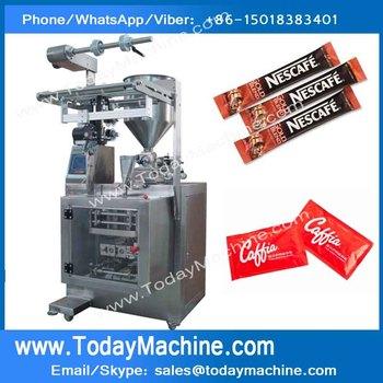 Aluminum Tube Glue Filling Machine Automatic Packing Machine