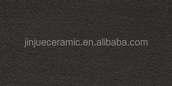 Foshan Floor Tile Porcelain Tile Building Material Prices In ...