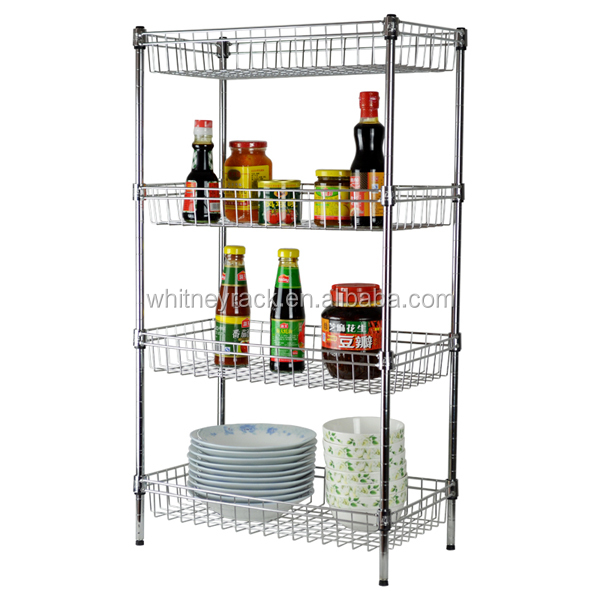 restaurant kitchen stainless steel shelving,stainless steel for