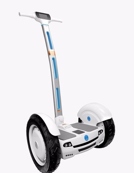 Inch Big Wheel Suv Electric Standing Smart Self Balancing