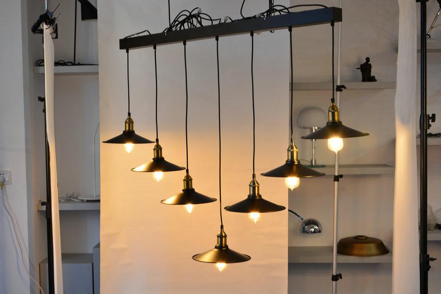 Metal Halide Lampen : Manufacturer s premium w metal halide led replacement lamp