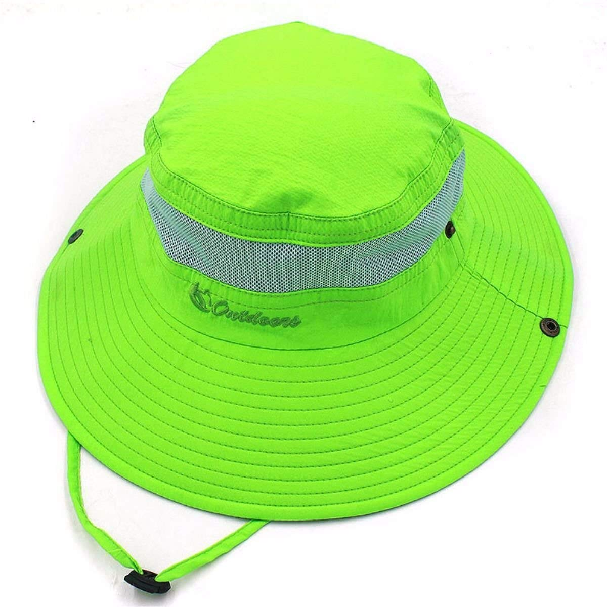 7f69a849183 Get Quotations · LONFENN Ladies Women Hats Men And Neutral Couples Summer  Fishing Cap Outdoor Sun Visor Hats Breathable