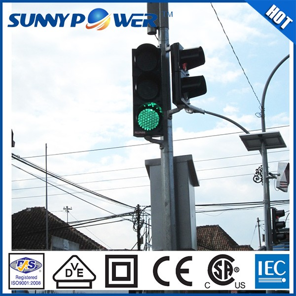 Best Sale Led Traffic Signal Lighting