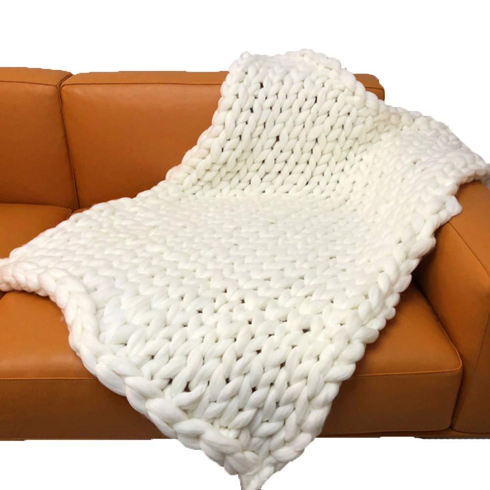 Cheap Bulky Yarn Knit Patterns, find Bulky Yarn Knit Patterns deals ...
