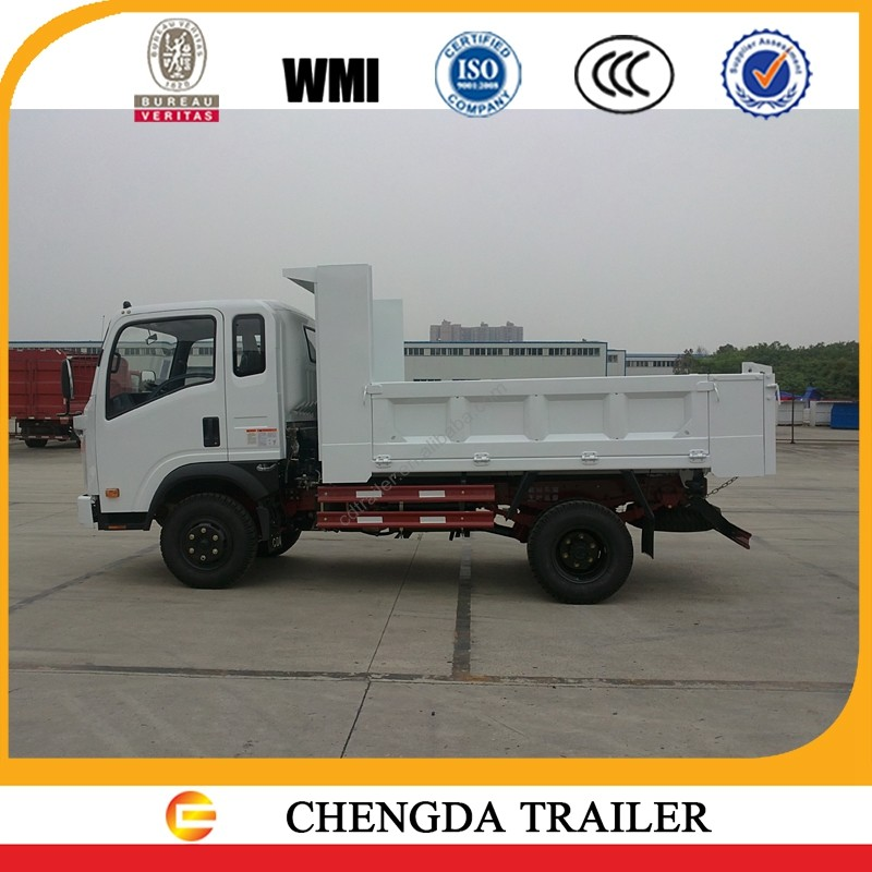 factory price small mini utility cargo trucks new buy mini utility truck small cargo trucks. Black Bedroom Furniture Sets. Home Design Ideas