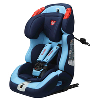 2017 trending products infant carseat safety baby car seat with low price