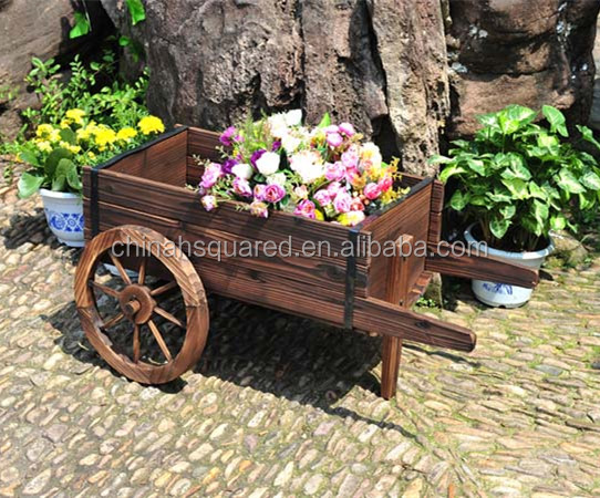 Flower Pot Trolley With Wheels, Flower Pot Trolley With Wheels Suppliers  And Manufacturers At Alibaba.com