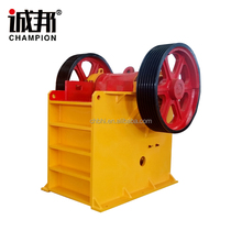 Factory Supply Gold Mining Machineries For Sale Jaw Crusher