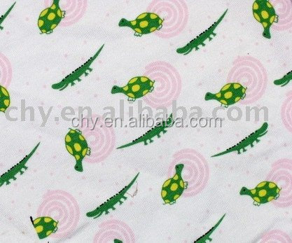 Best selling high quality 60*60 cotton fabric for wholesale