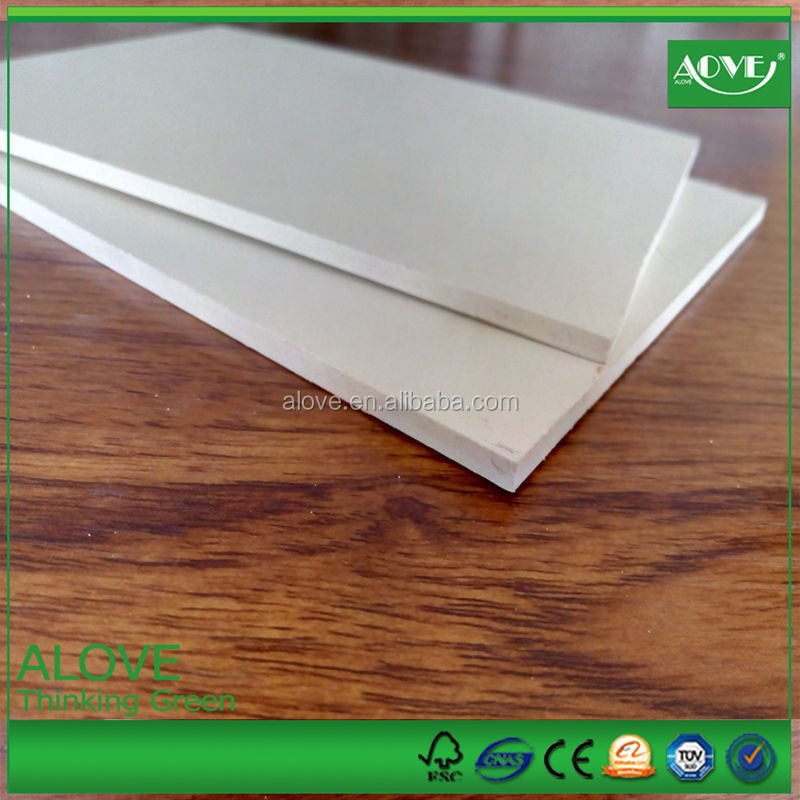 China Supplier Wpc Foam Board Wpc Pvc Foam Board 4x8 Bed Sheet ...