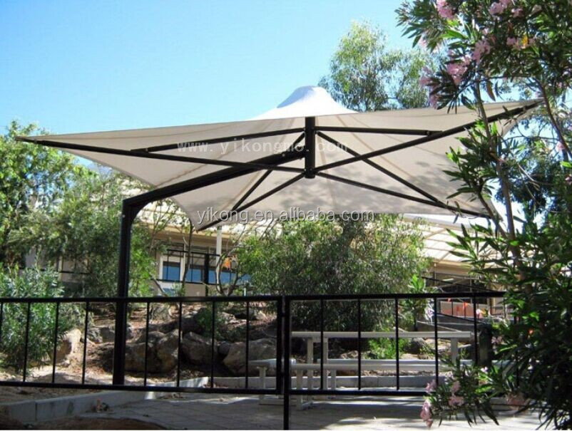 Waterproof Outdoor Umbrella, Waterproof Outdoor Umbrella Suppliers And  Manufacturers At Alibaba.com