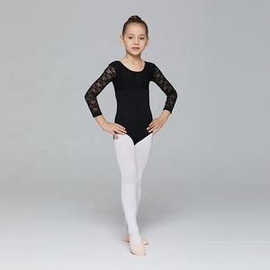 36add8f63 Black Leotard Gymnastics