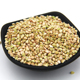 Hulled Buckwheat , Roasted Buckwheat ,Roasted Buckwheat Kernels from China