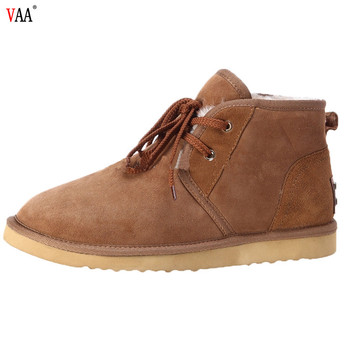 free samples 2018 man boots high quality factory men boots genuine leather boots shoes