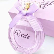 Fashion design temptation alcohol free perfume wholesale made in china