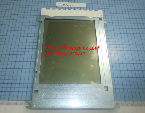 new and original LCD LM32K10 liquid crystal display