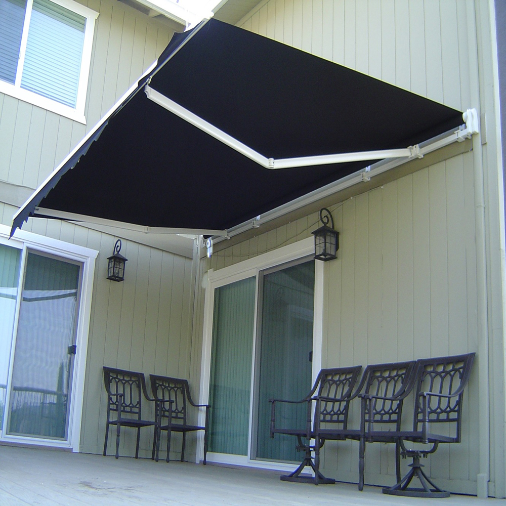 double retractable awning double retractable awning suppliers and at alibabacom
