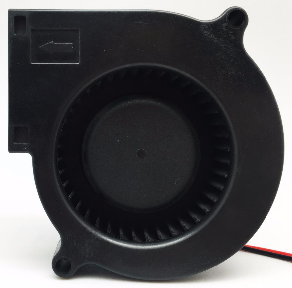 Dc blower fan motoru k k boyutu elektrikli 12 volt fan for Small dc fan motor
