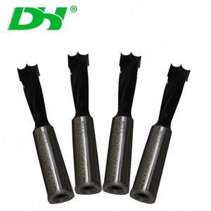 Professional high quality drill cuttings