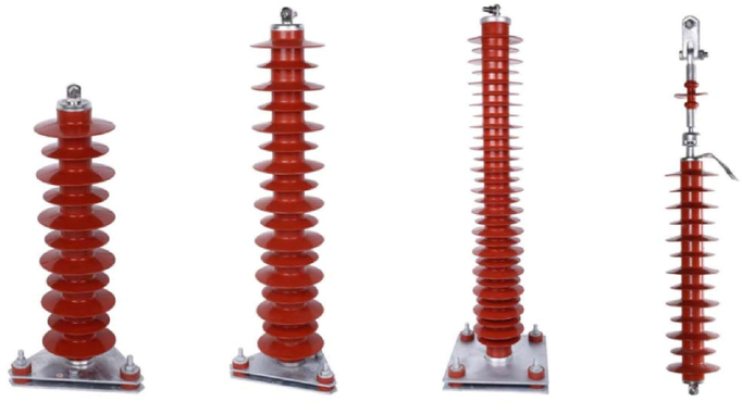 Zhejiang Meto Electrical: Meto Electrical High Voltage 12 Kv Different Types Of