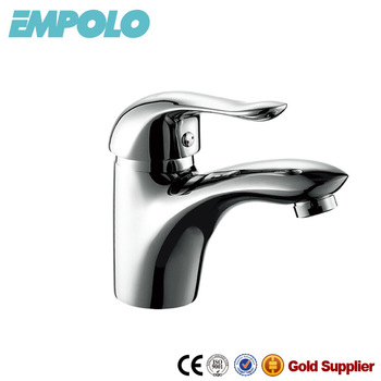Cheap Price Brass Basin Faucet,Single Handle Wash Basin Tap,Hand ...