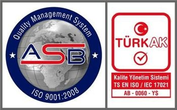 iso 14001 iso 9001 ohsas 18001