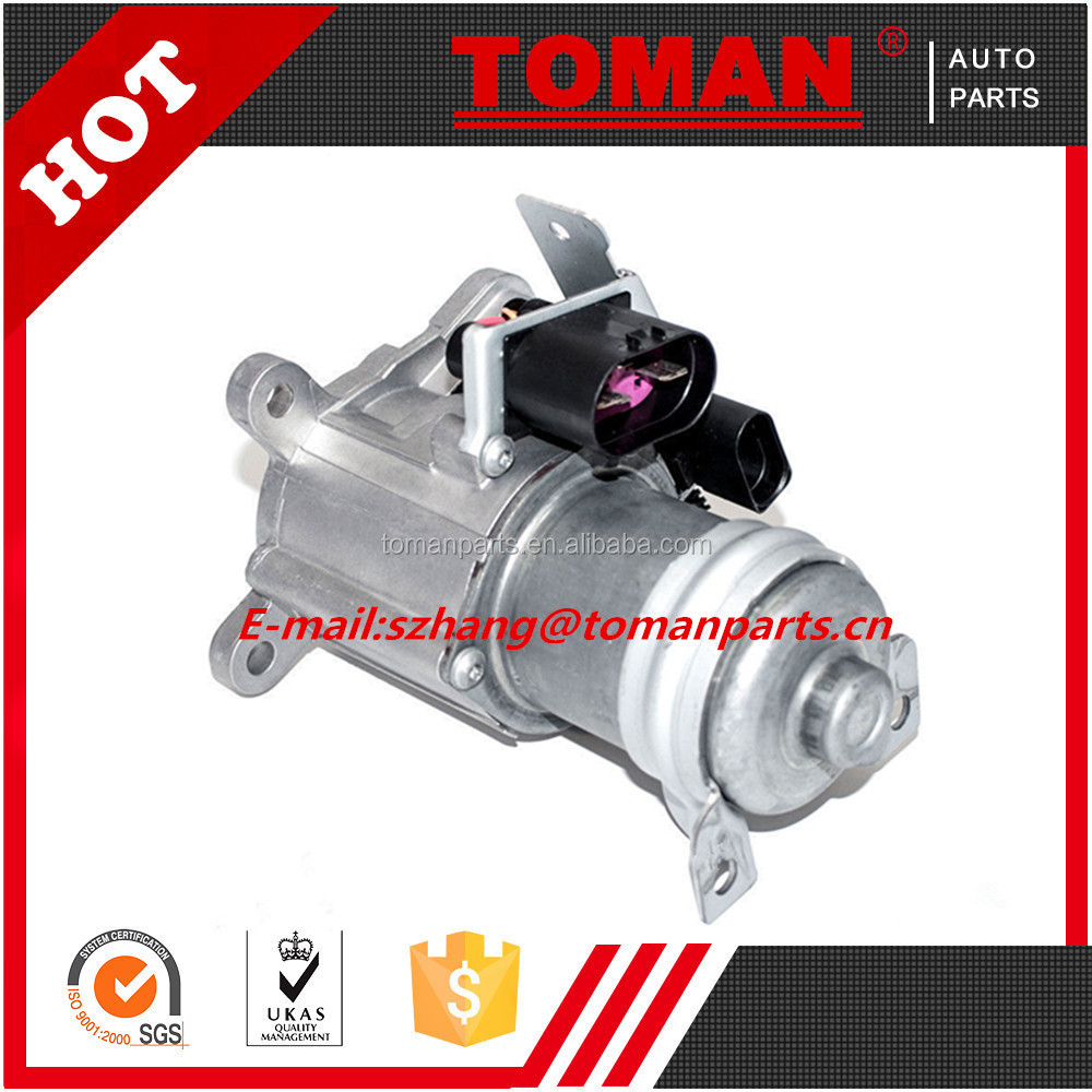 China volkswagen motor china volkswagen motor manufacturers and suppliers on alibaba com