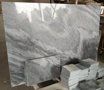 Marble Bar Countertops Small Hotel Counter Table Top Mini Furniture