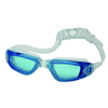 swimming goggles walmart funny mirrored optical swimming goggles