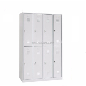 2d3296f9b35 Stainless Steel Locker For Luggage Storage