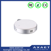 /product-detail/latest-pet-gps-locator-for-cats-dog-anti-theft-alarm-security-system-60221568969.html