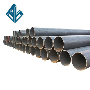 Tianjin large diameter erw steel pipe pile sizes for sale