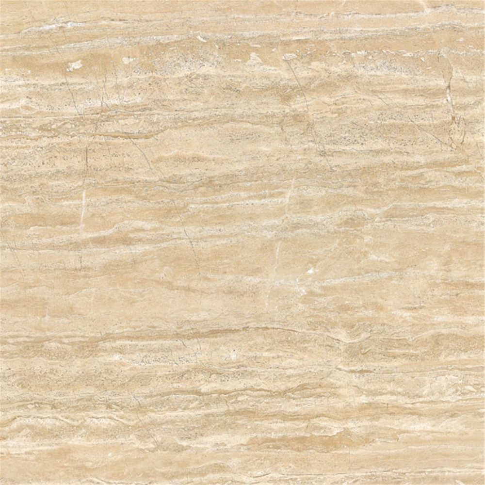 List Manufacturers Of Lanka Tiles Buy Lanka Tiles Get