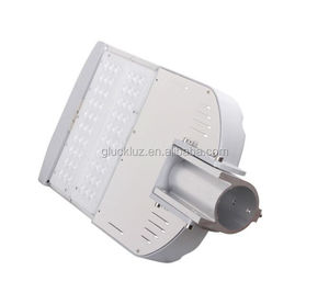 Meanwell Driver Outdoor Waterproof IP65 100W LED Street Light