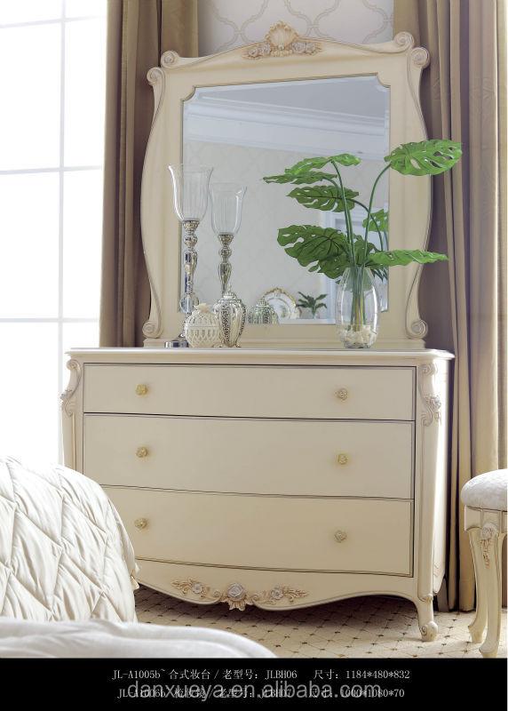 rococo exotic bedroom furniture 2015 buy exotic bedroom furniture