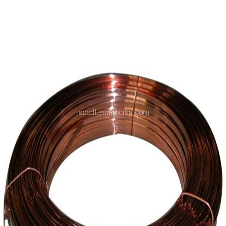 non insulated bare copper <strong>wire</strong>