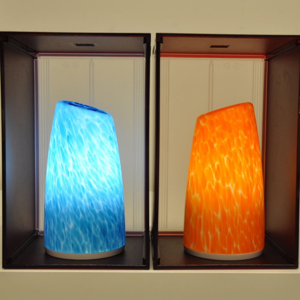 Lava lamp large - Orange Lava Lamps Orange Lava Lamps Suppliers And Manufacturers At Alibaba Com