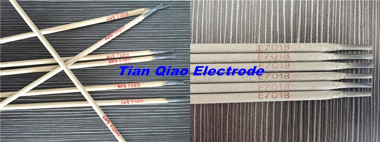 Specification Of Welding Electrode E309,Stainless Steel Aws E309 ...